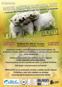 westir-meeting-slovakia-2012