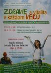 zdravie_a_vitalita_v_kazdom_veku (1)