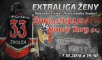 zhkm-zvolen-nowy-targ-2016-plagat