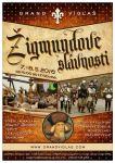 zigmundove-slavnosti