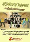 zumba-a-hopec