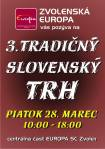 3-tradicny-slovensky-trh