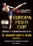 europa-fight-cup