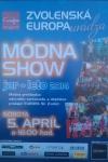 modna-show-2014-jar-leto