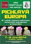 pichlava-europa-2014