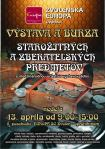 starozitna-burza-jar-2014-europa