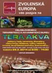 tera-akva-europa-2014-zvolen