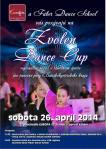 zvolen-dance-cup-2014-europa