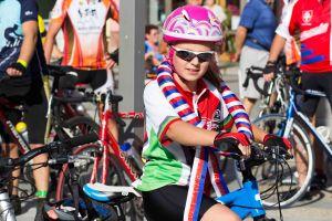 cyklojazda-historie-2012-zvolen