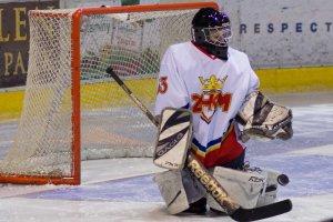 zhkm-zv-iskra-bb-2012-hokej