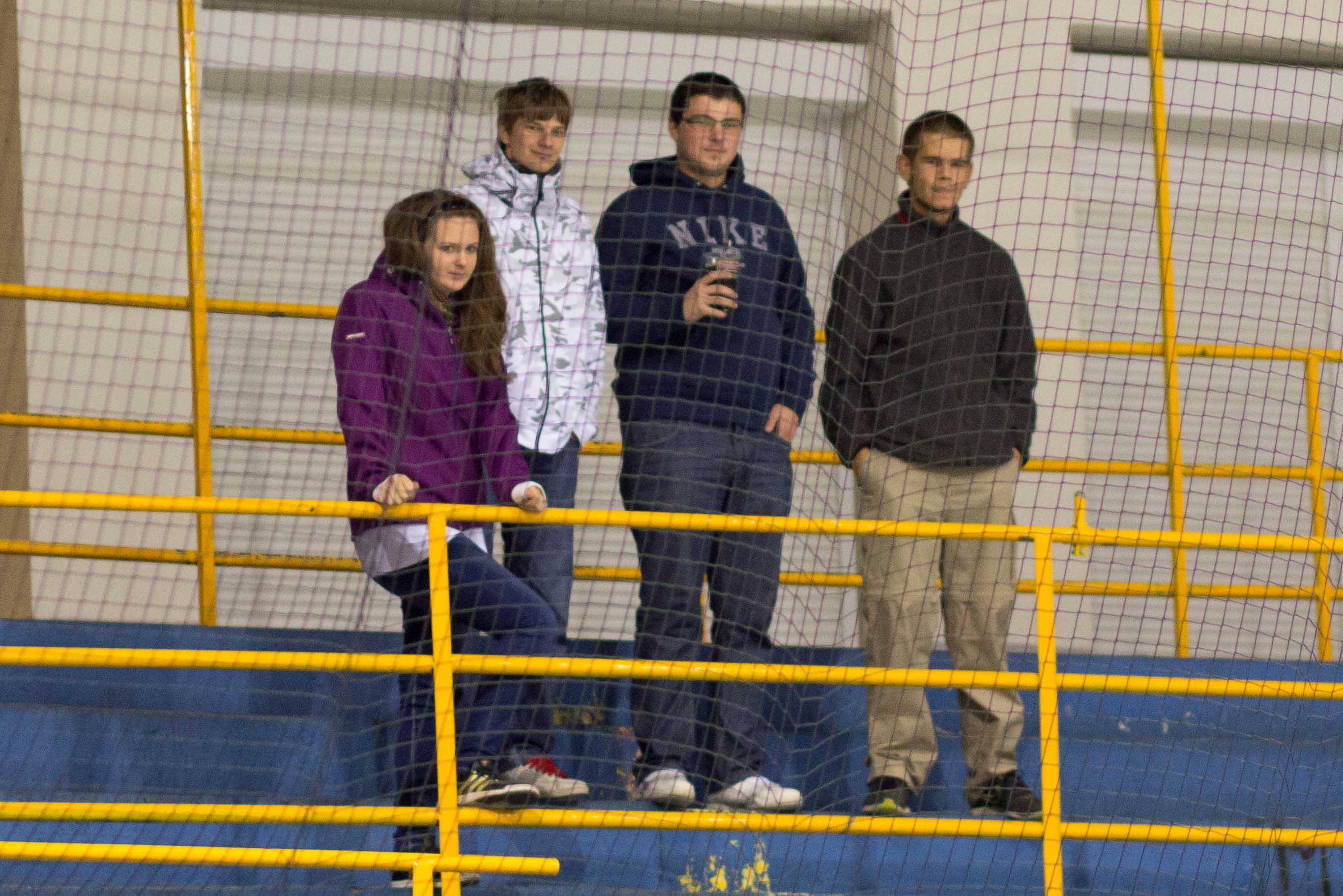 zhkm-zv-iskra-bb-2012-hokej-13