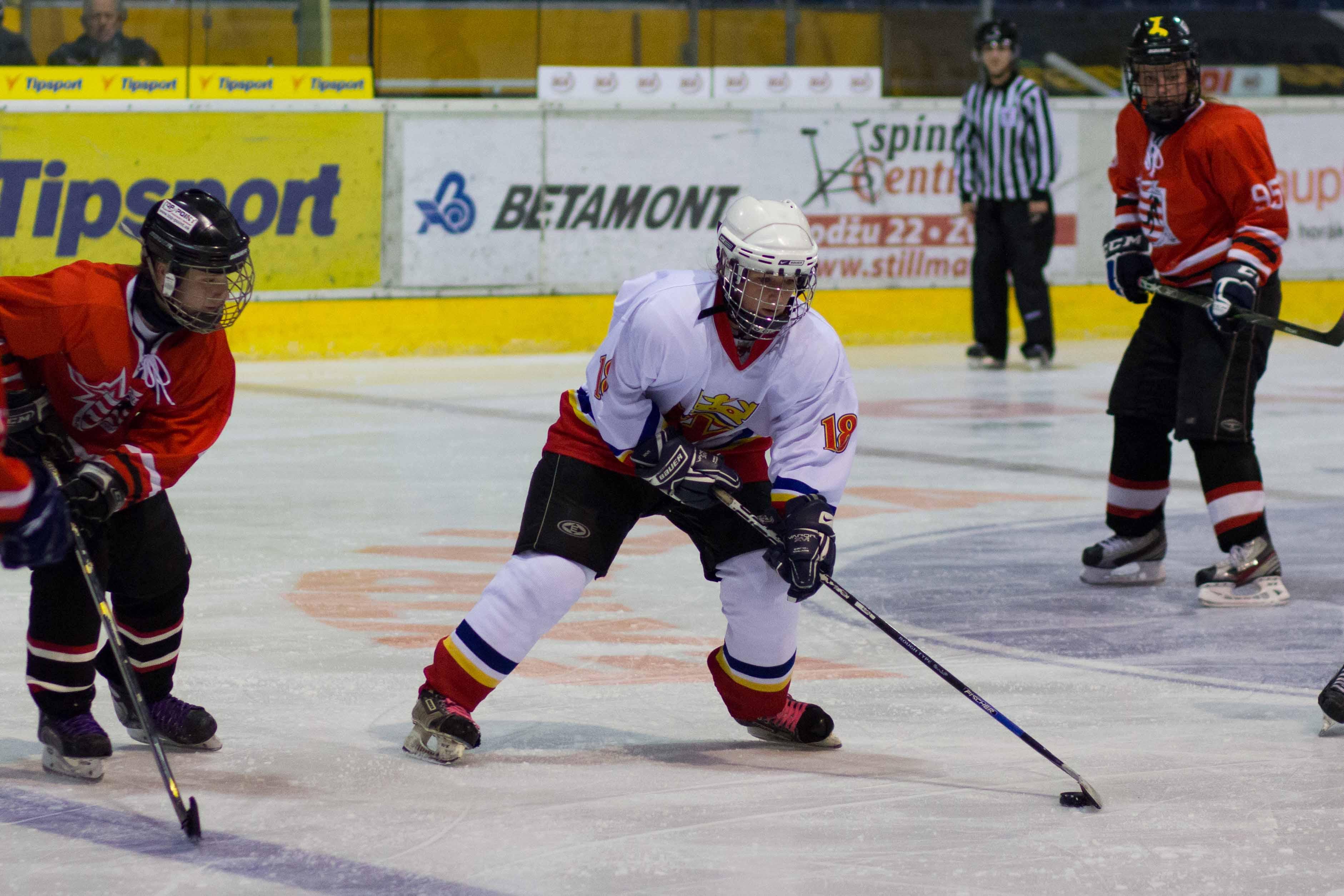 zhkm-zv-iskra-bb-2012-hokej-17