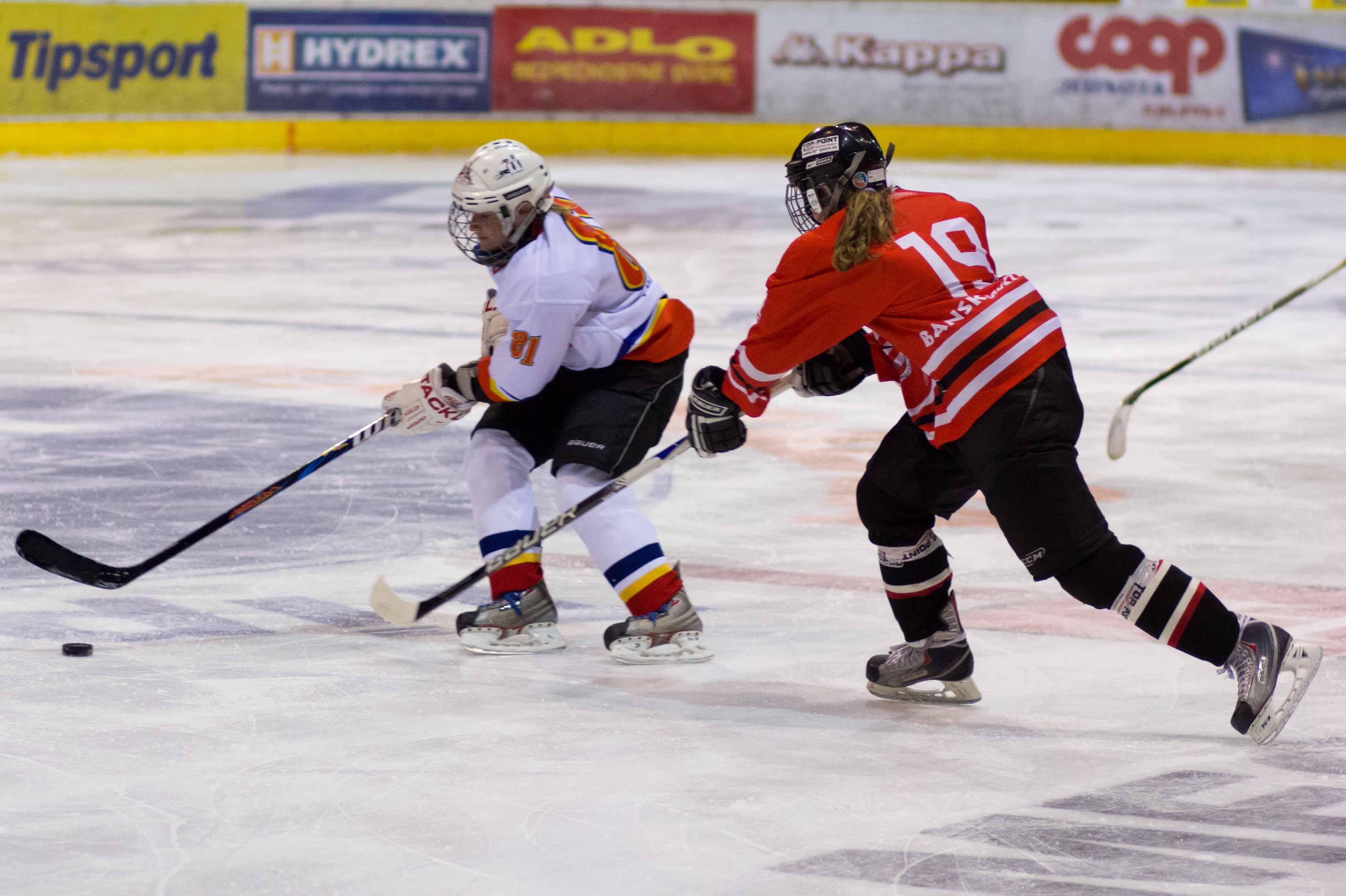 zhkm-zv-iskra-bb-2012-hokej-6