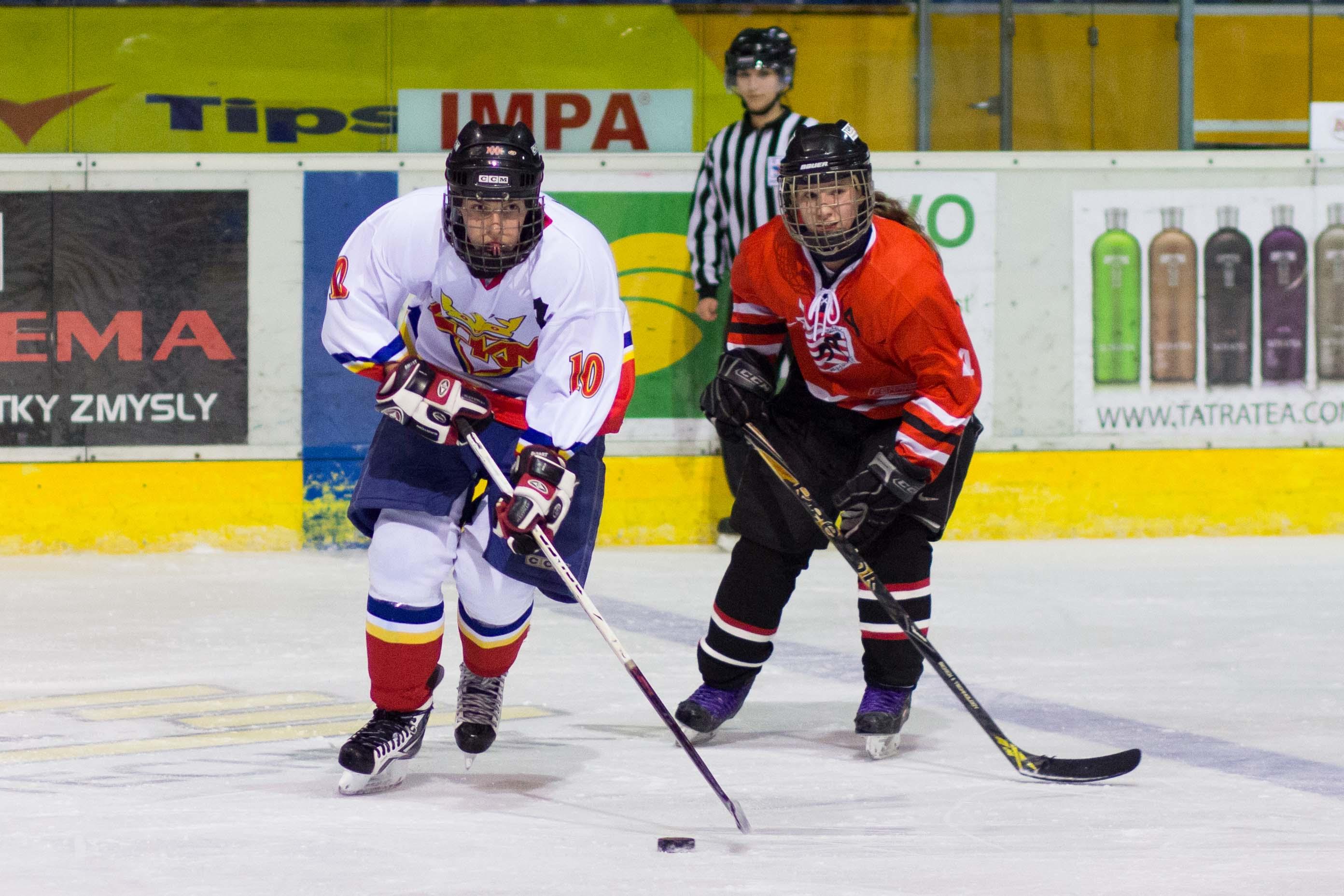 zhkm-zv-iskra-bb-2012-hokej-8