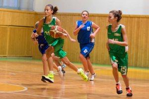 bk-zvolen-handlova-ziacky-2012-basketbal