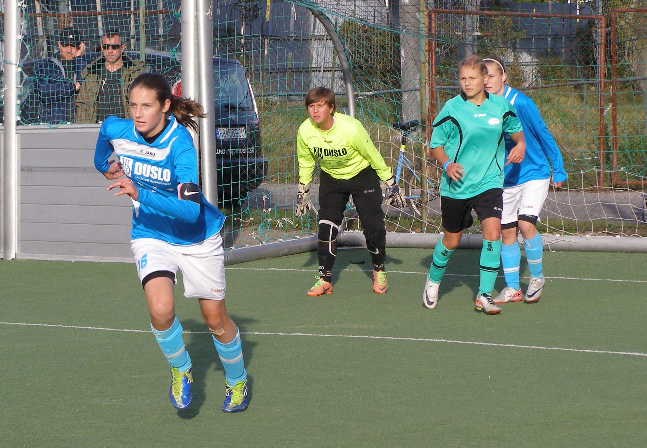 mchl-2012-zvolen-finale-d
