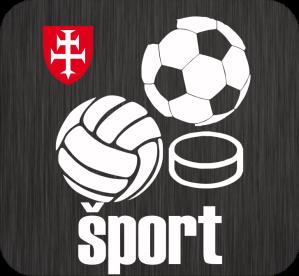 zv_sport