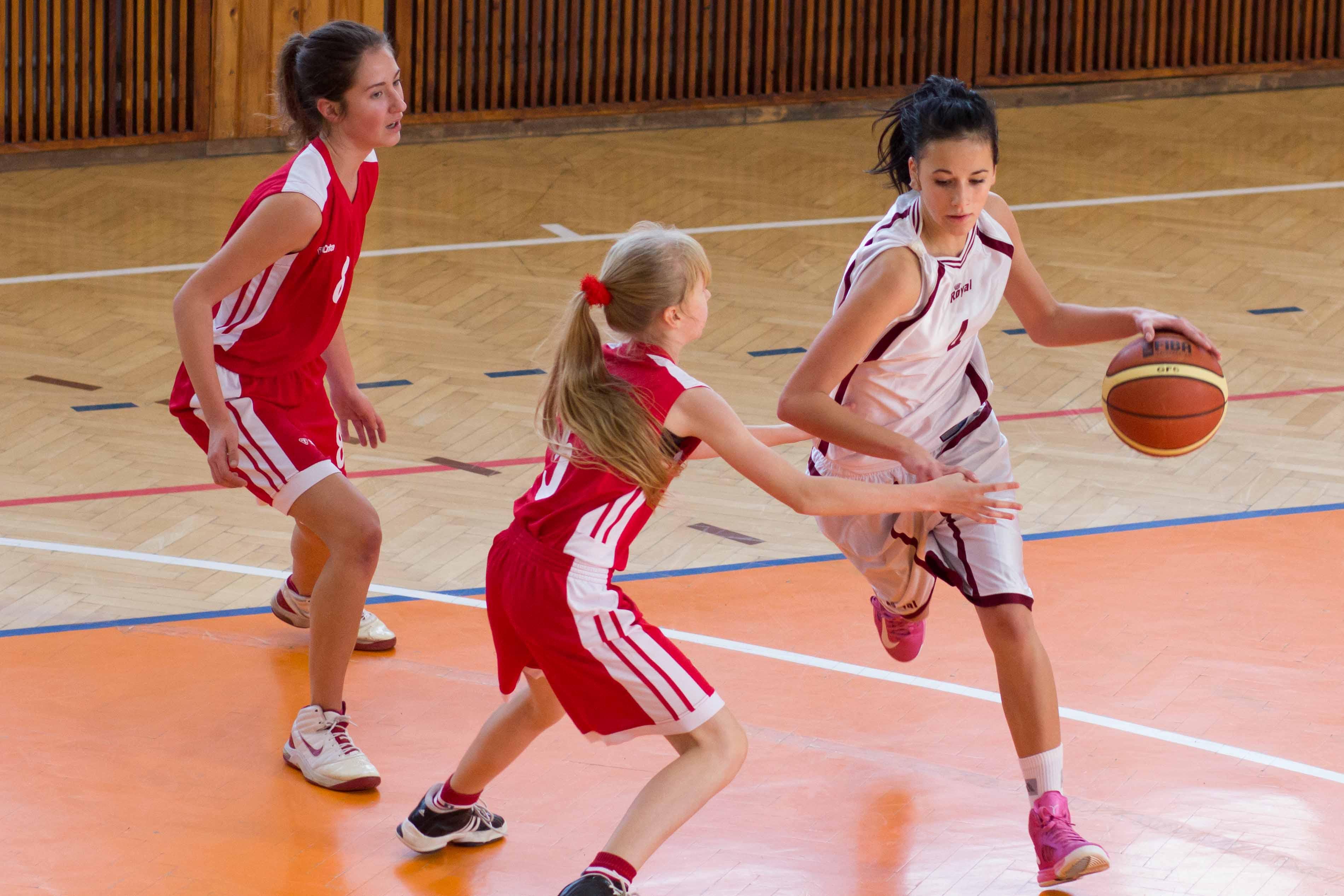 bk-zvolen-skp-bystrica-2012-sp-kadetky-20