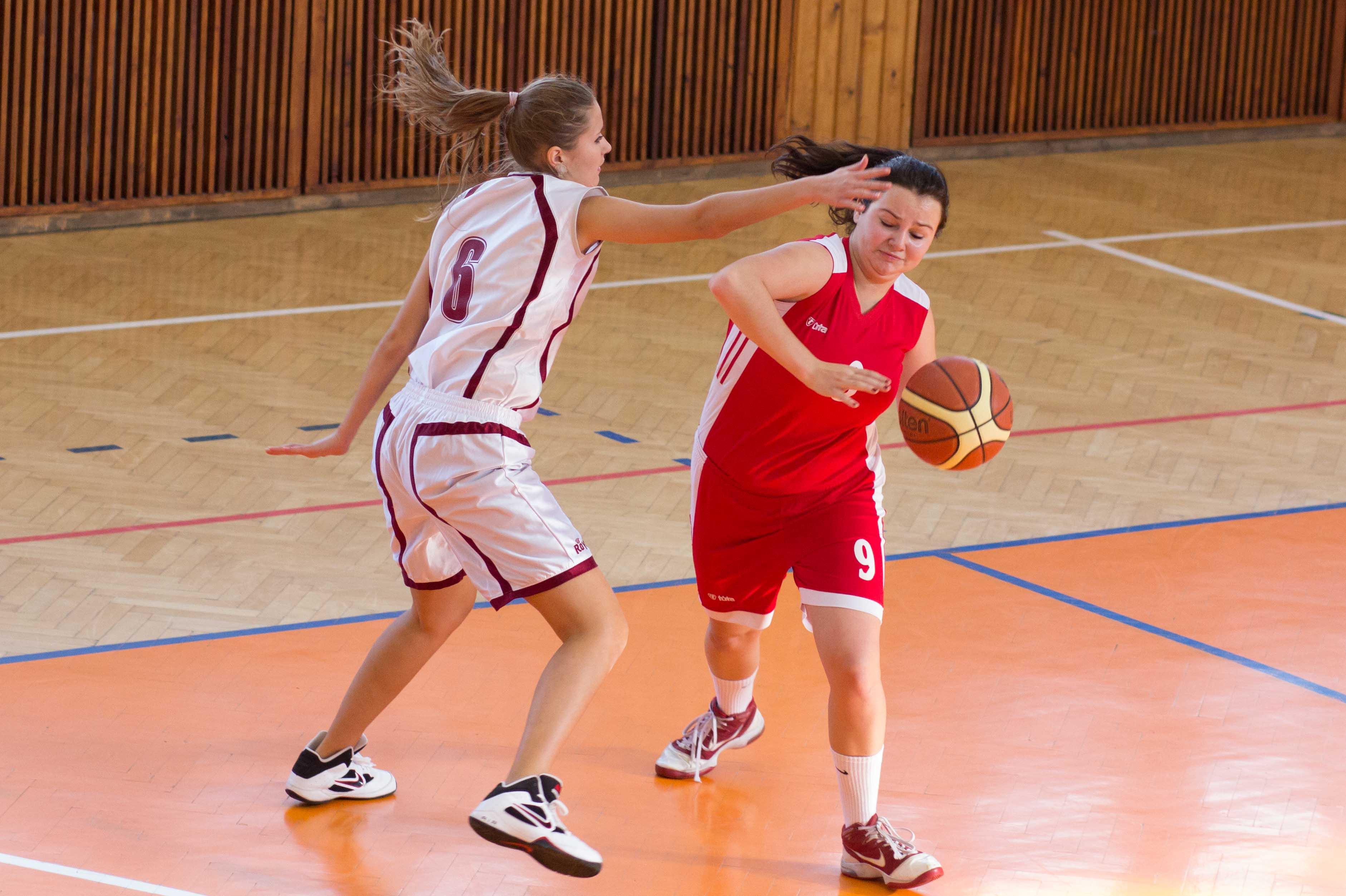 bk-zvolen-skp-bystrica-2012-sp-kadetky-26