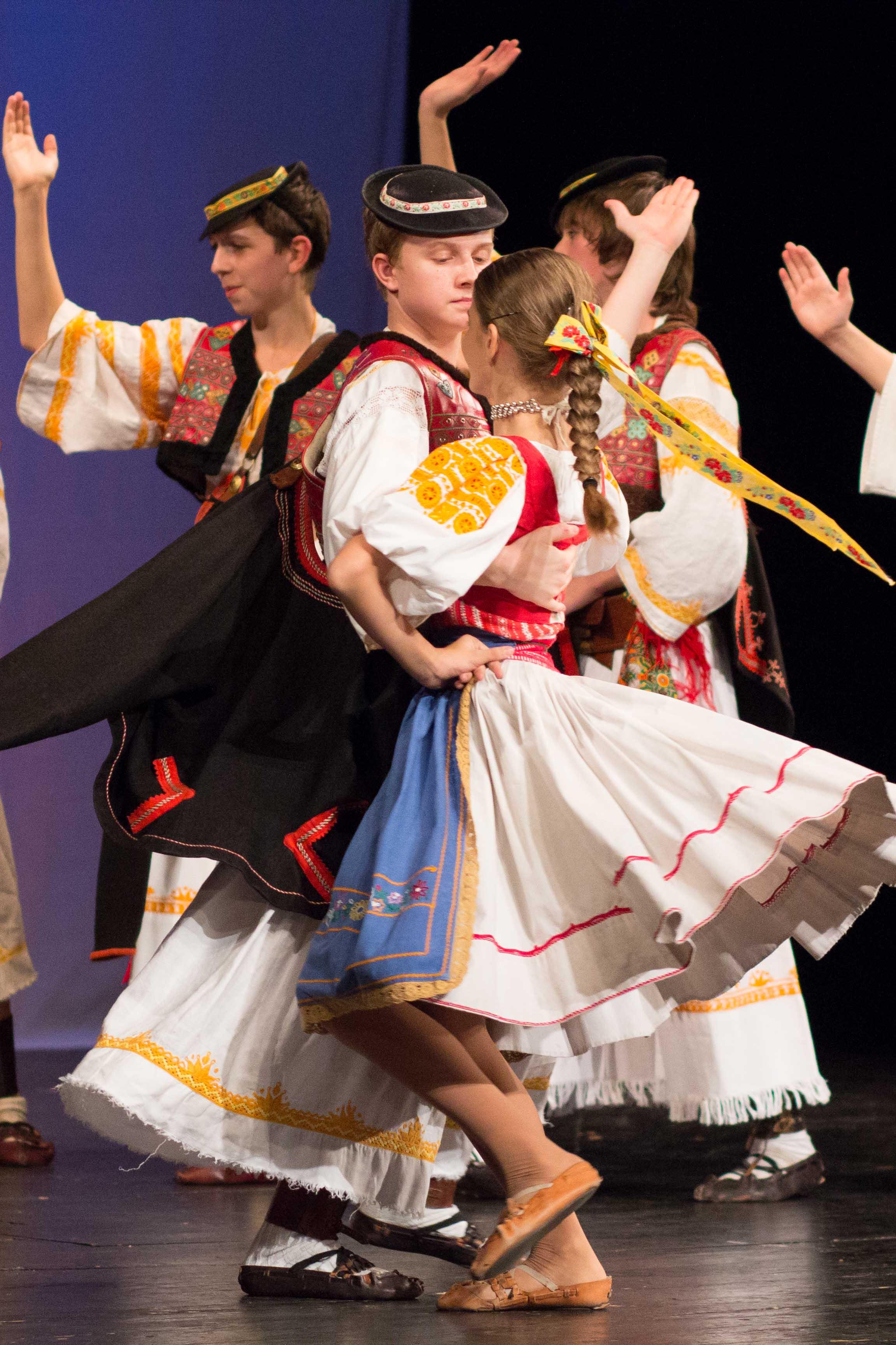 dfs-zornicka-45-rokov-divadlo-zvolen-26