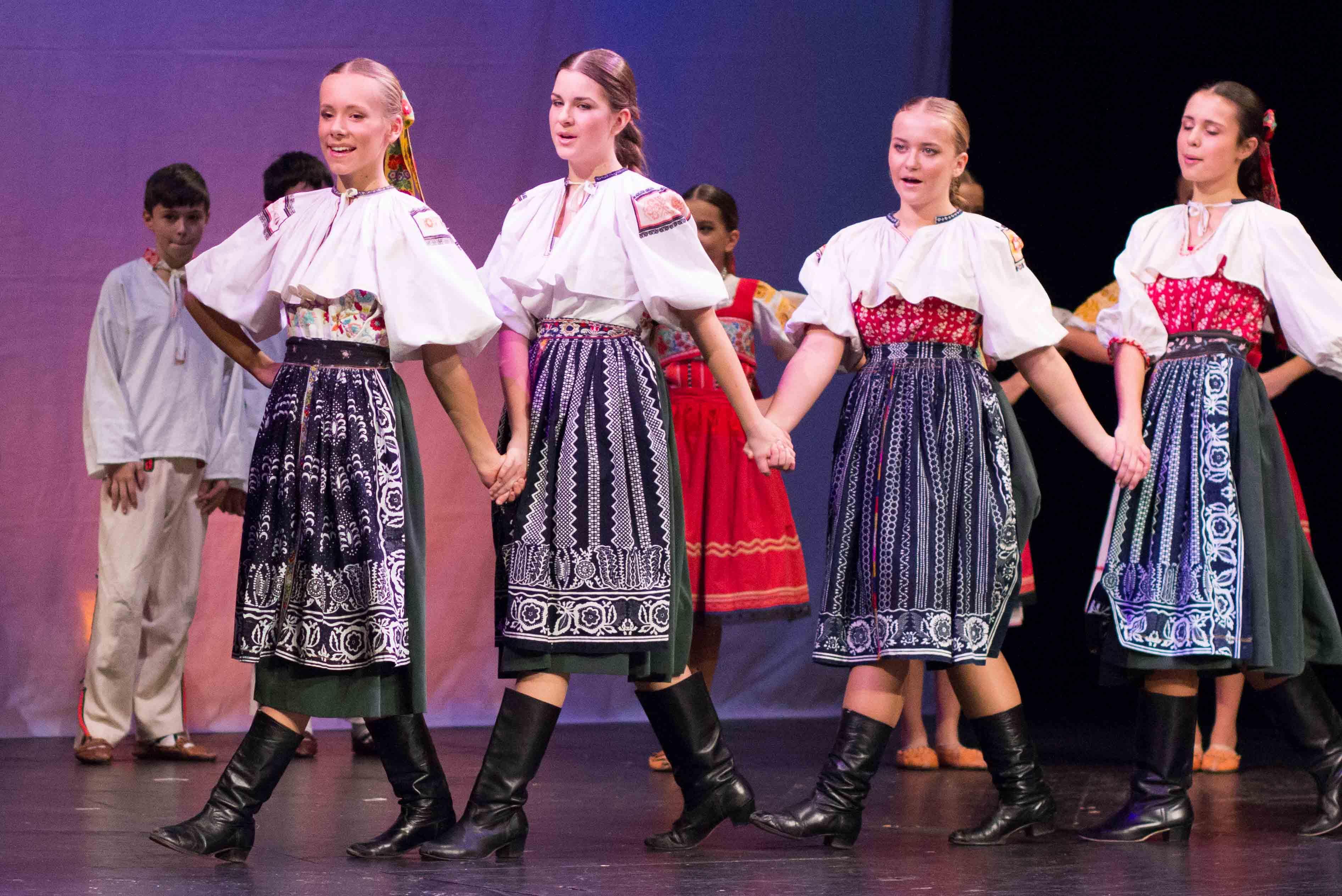 dfs-zornicka-45-rokov-divadlo-zvolen-32
