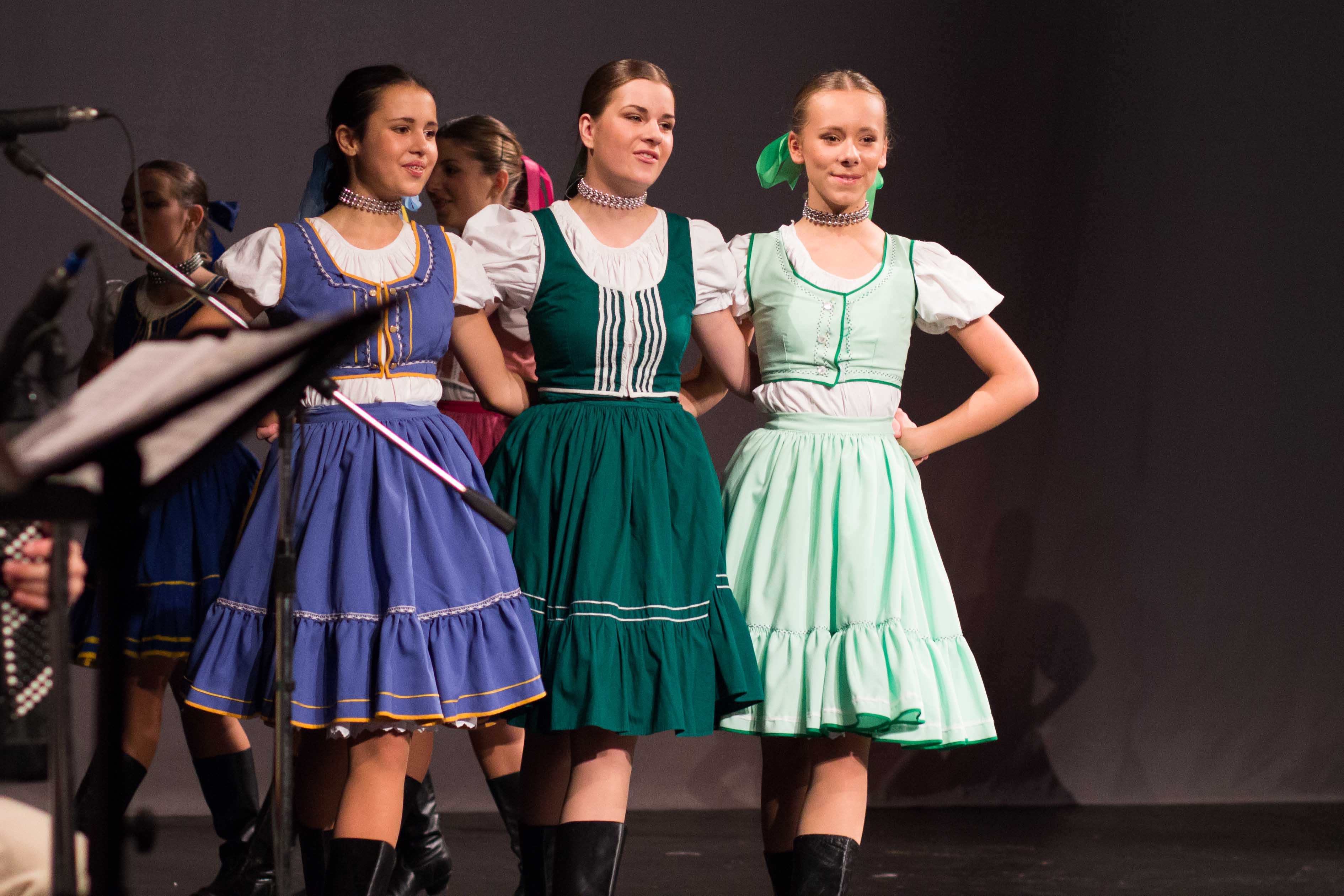 dfs-zornicka-45-rokov-divadlo-zvolen-46