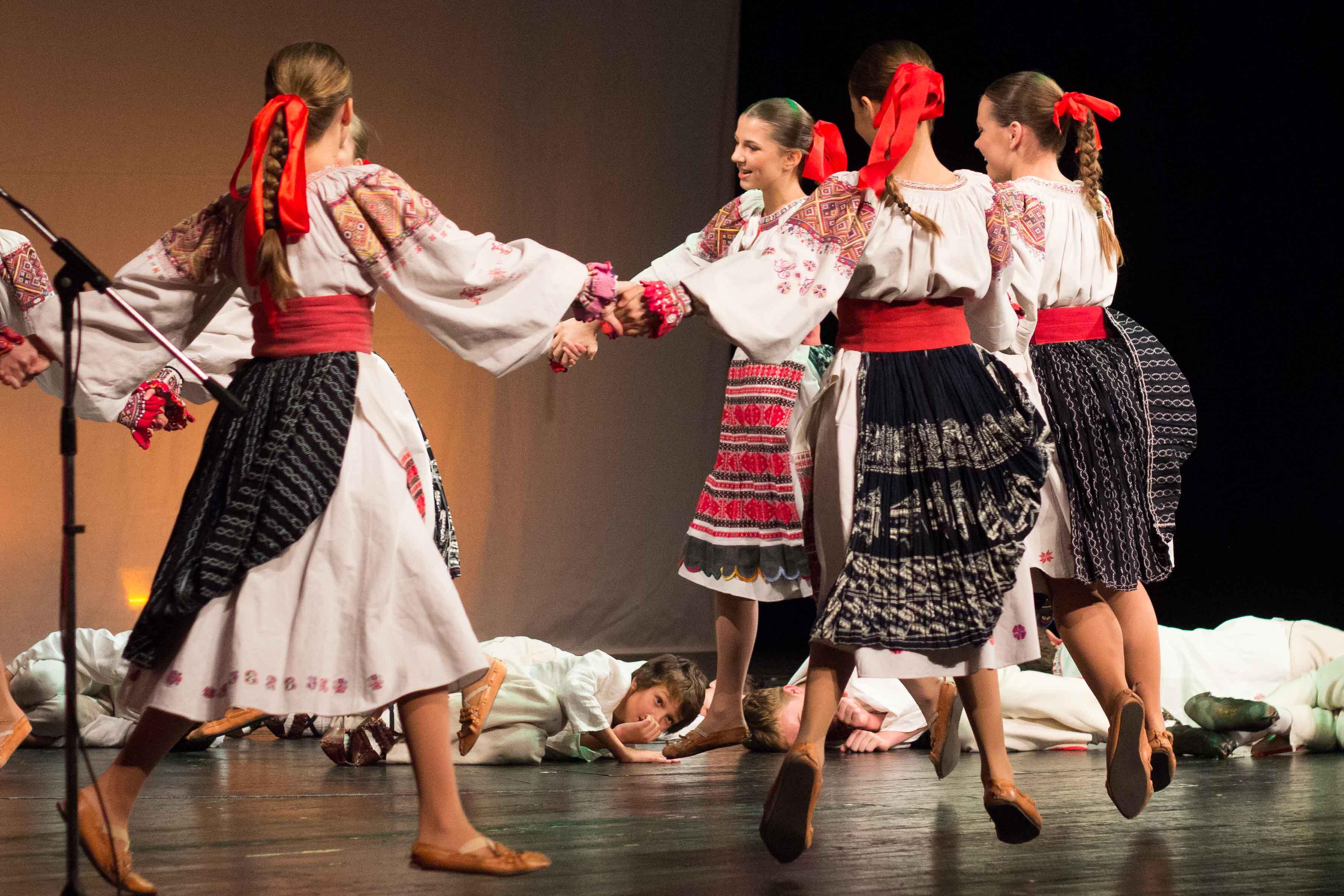 dfs-zornicka-45-rokov-divadlo-zvolen
