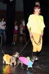 dog-fashion-show-sk-2012-zvolen-1