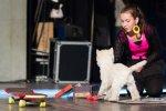 dog-fashion-show-sk-2012-zvolen-12