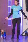 dog-fashion-show-sk-2012-zvolen-18