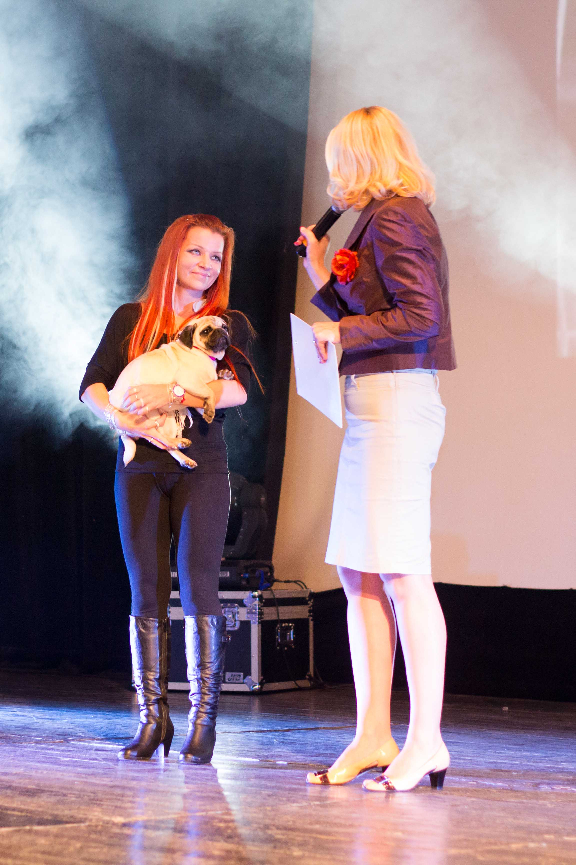 dog-fashion-show-sk-2012-zvolen-3