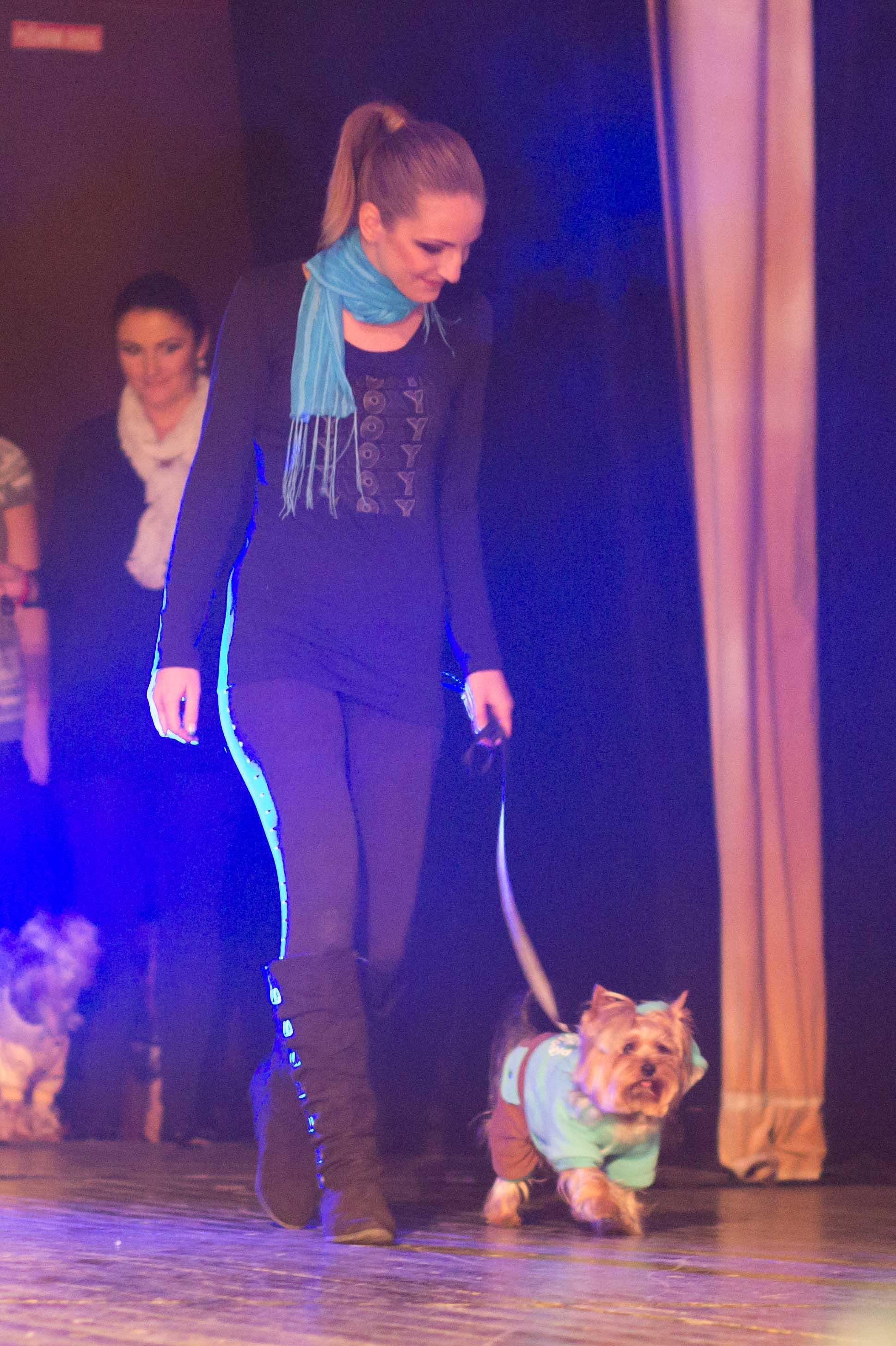 dog-fashion-show-sk-2012-zvolen-4
