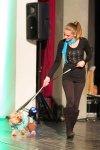 dog-fashion-show-sk-2012-zvolen-5