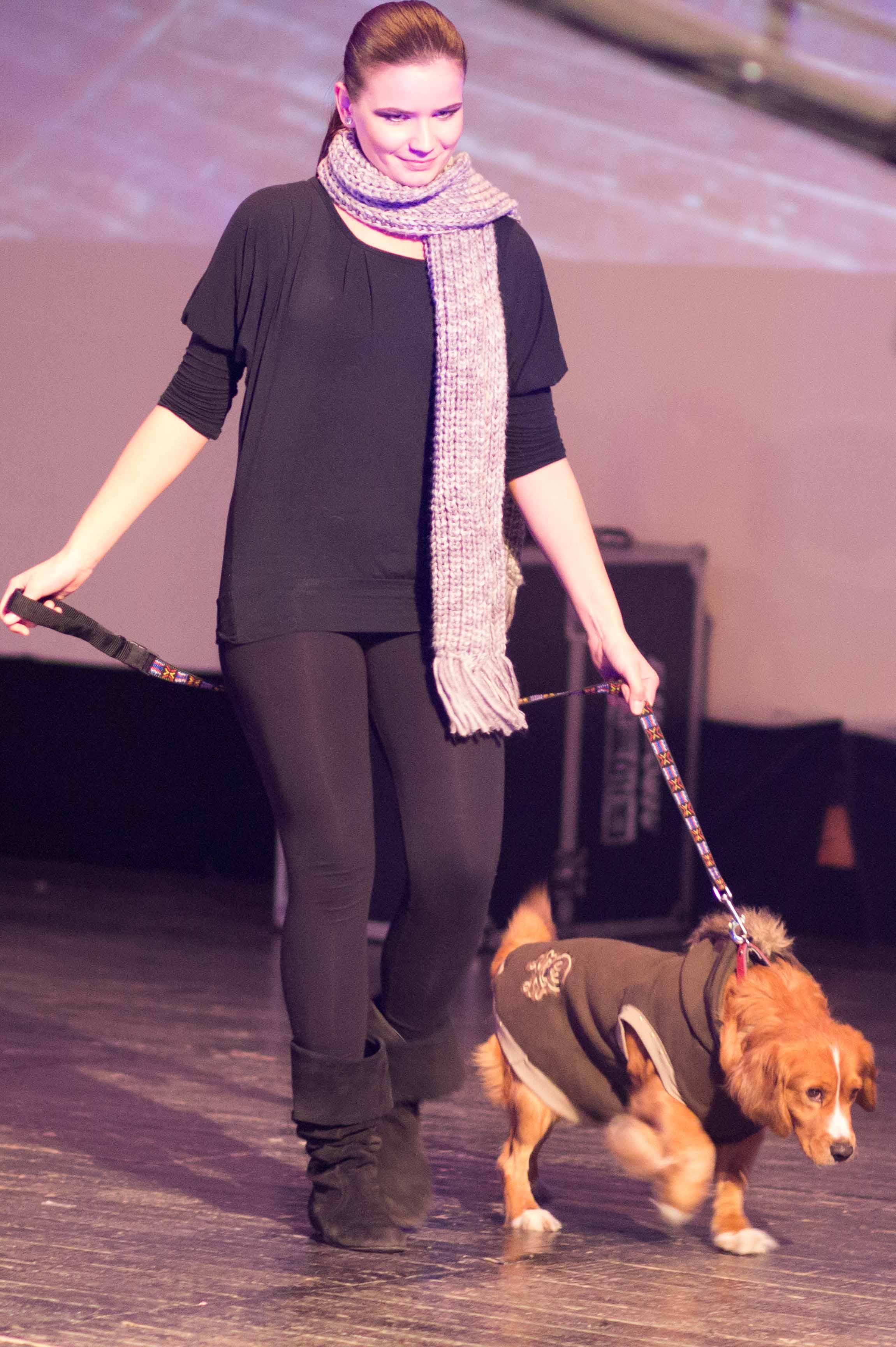 dog-fashion-show-sk-2012-zvolen-9
