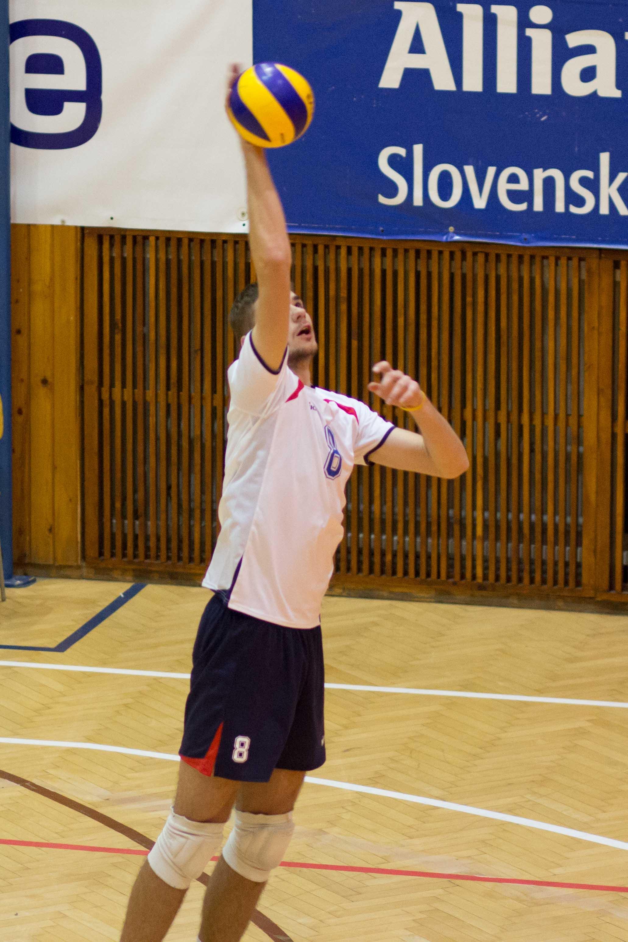 mvk-zvolen-stavbar-prievidza-2012-volejbal-20
