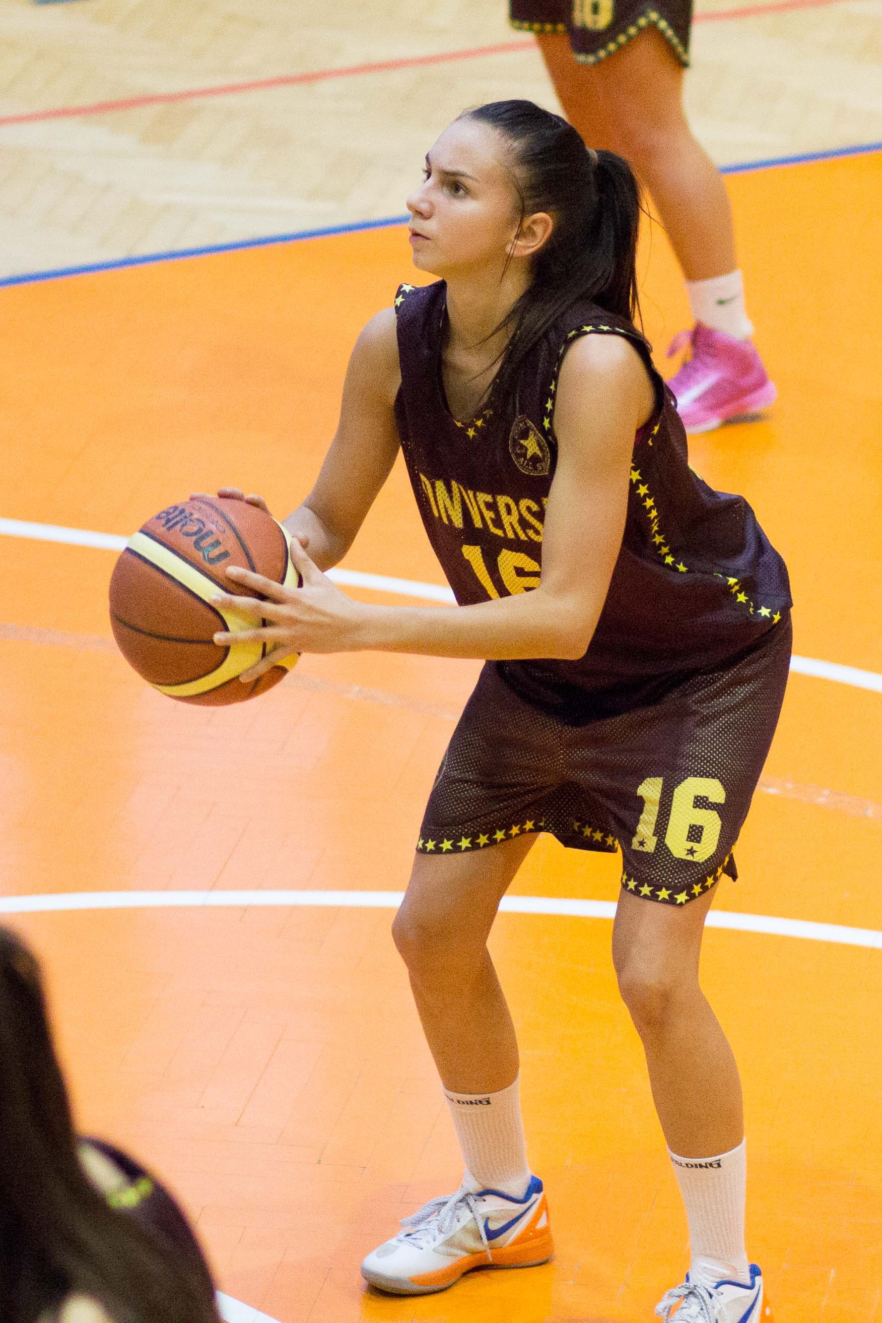 bk-zvolen-cbk-kosice-juniorky-2012-basketbal-4
