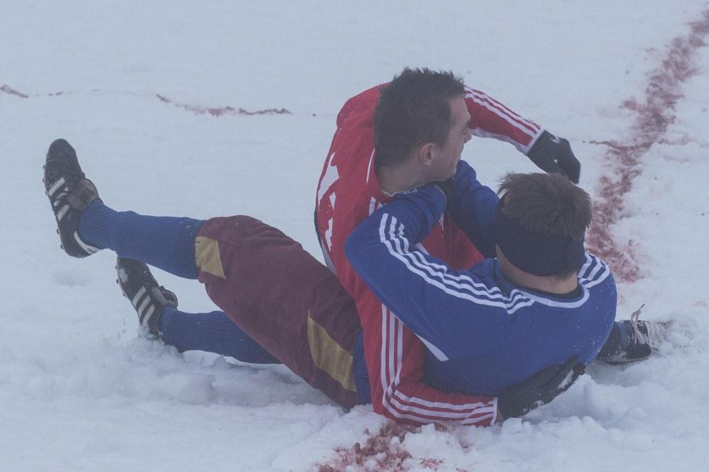 cerveni-versus-modri-2012-zvolen-4