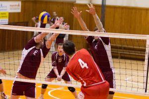 mvk-zvolen-magnezit-revuca-2012-volejbal-23