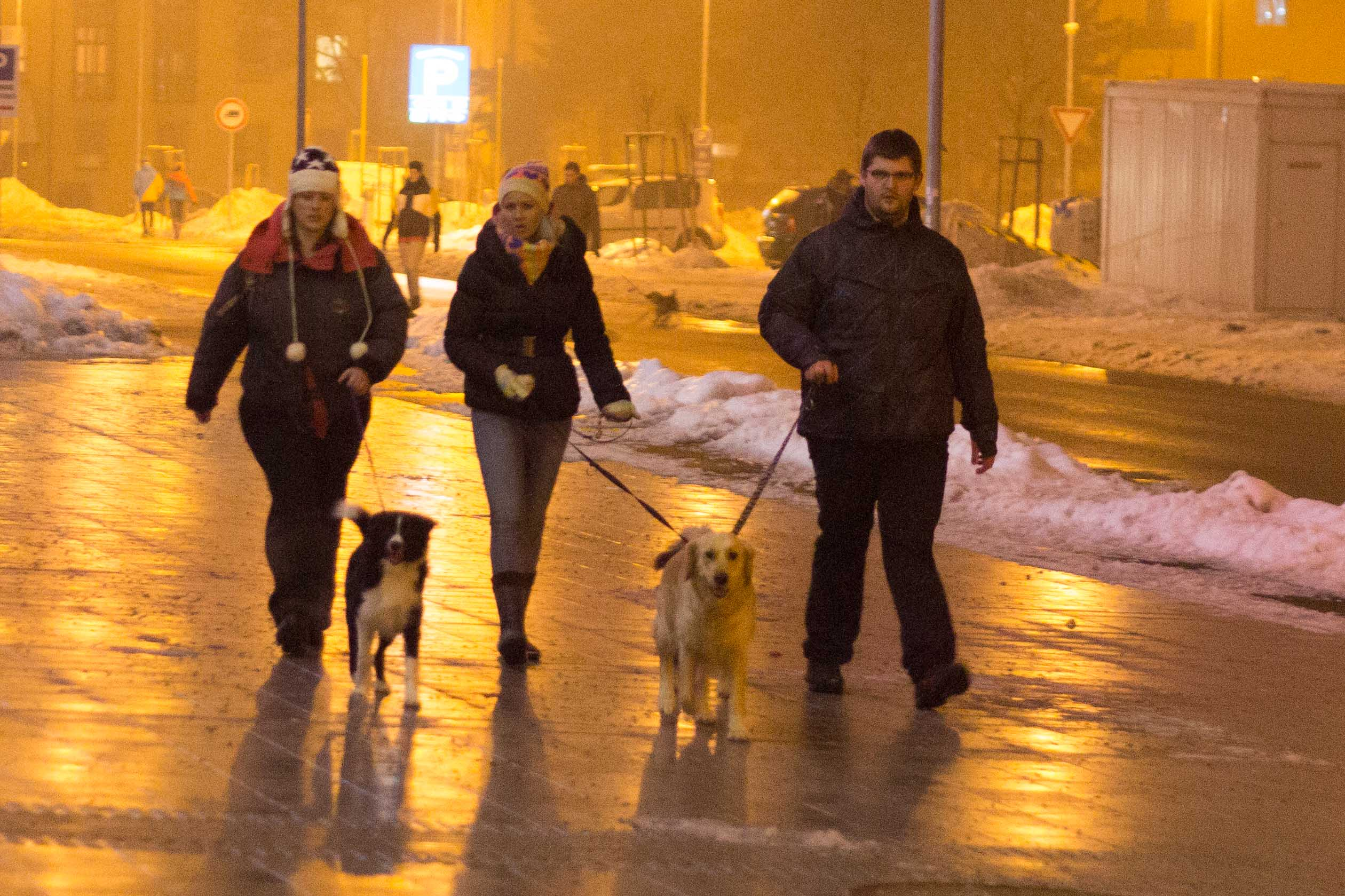 vianocna-prechadzka-mestom-2012-zvolen-1