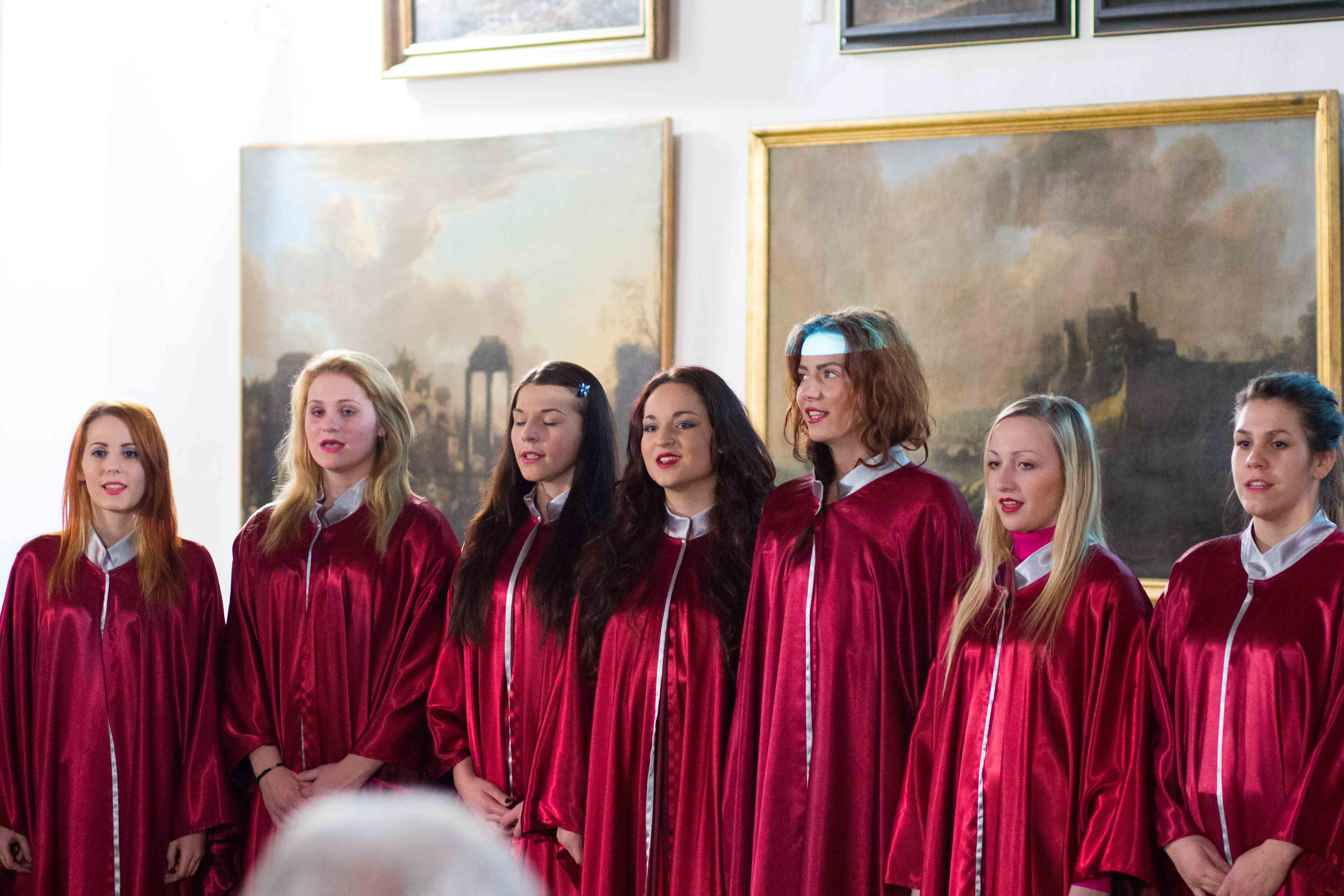 vianocny-koncert-pink-harmony-2012-zvolen-14