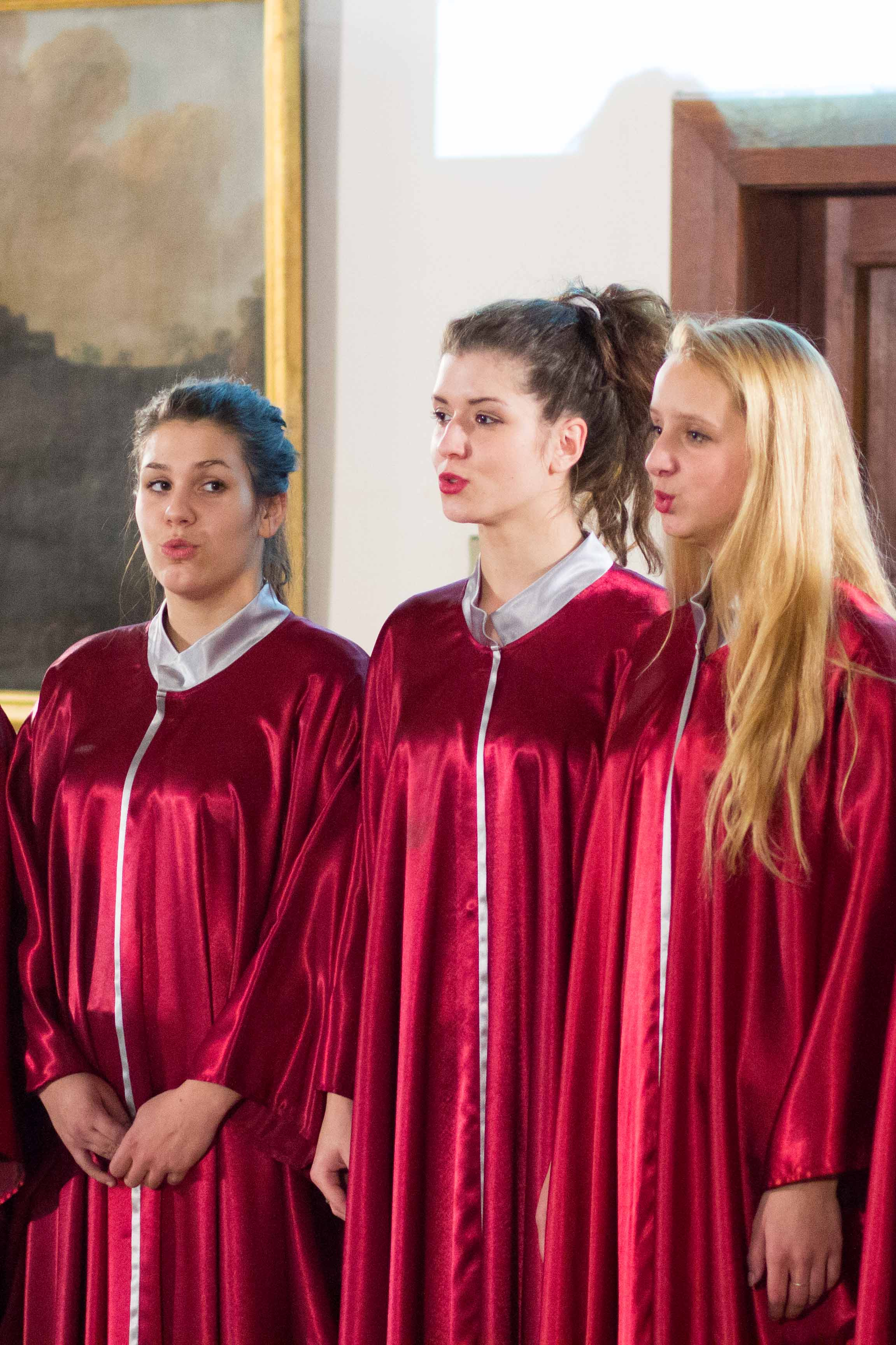 vianocny-koncert-pink-harmony-2012-zvolen-15
