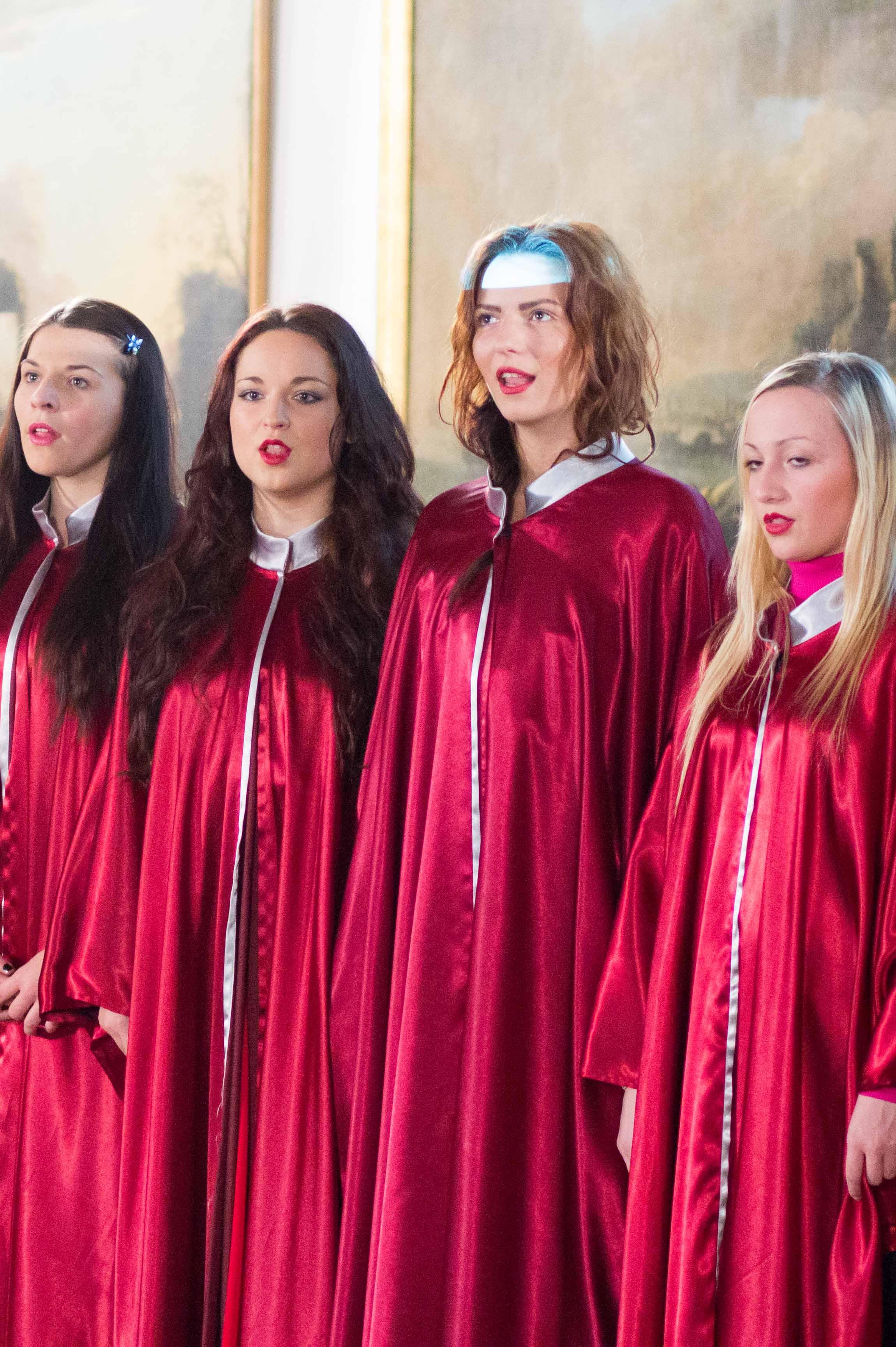 vianocny-koncert-pink-harmony-2012-zvolen-17