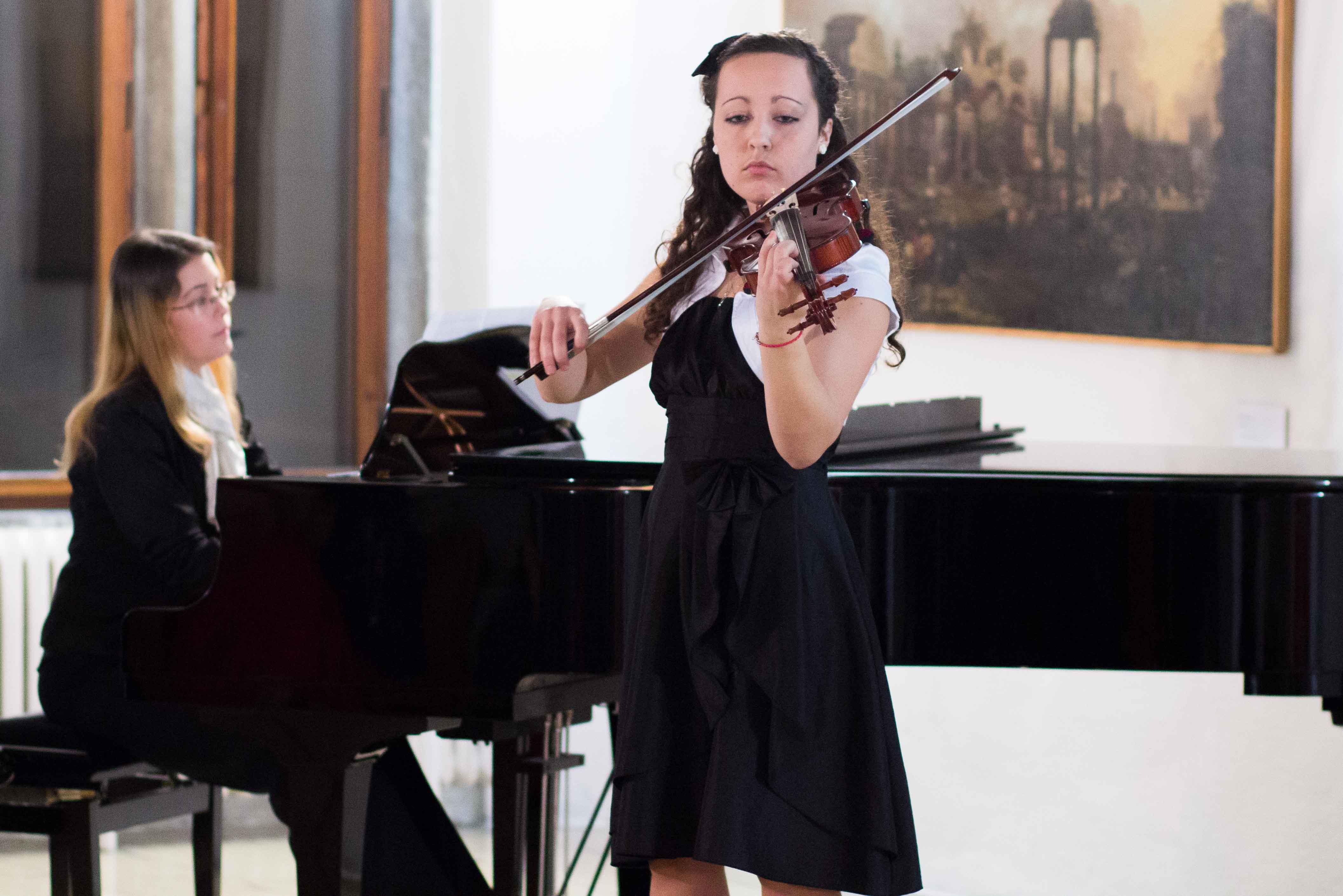 vianocny-koncert-pink-harmony-2012-zvolen-8