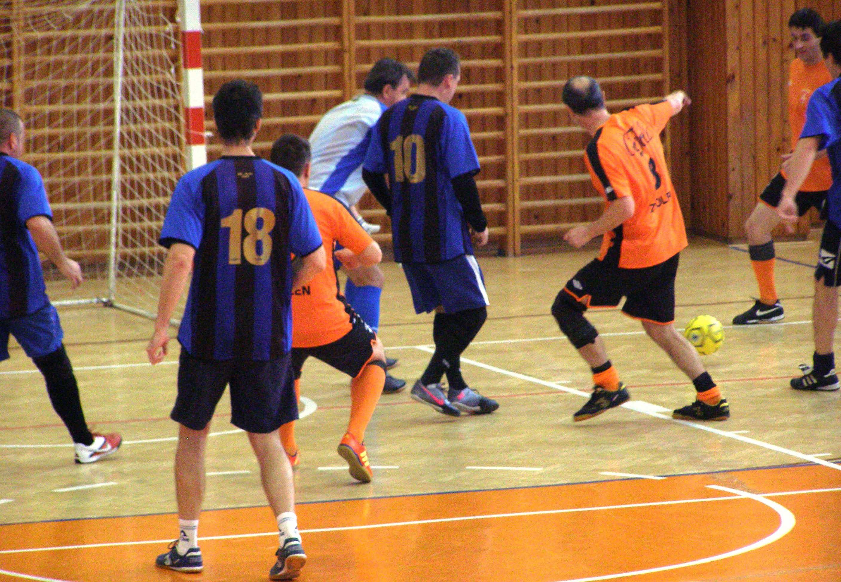 xanto-liga-40-3-kolo-zvolen-3