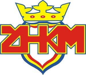 zhkm-zvolen-logo