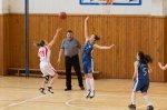 bk-zvolen-bk-slovan-bratislava-2013-zeny-basketbal-1