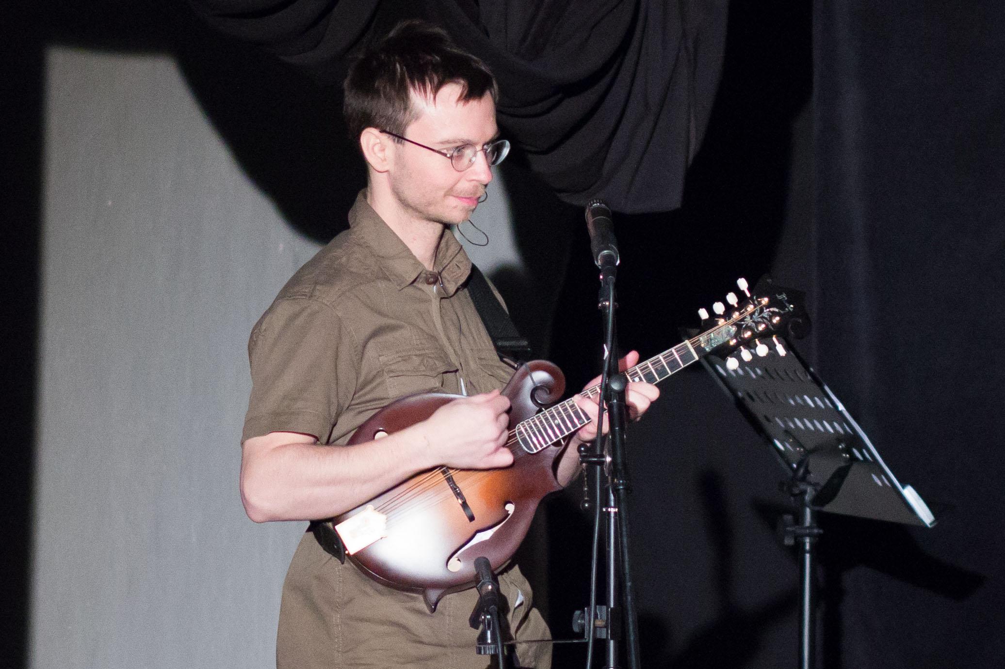 Michal Barok