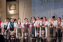 ufs-mladost-50-rokov-zvolen-58