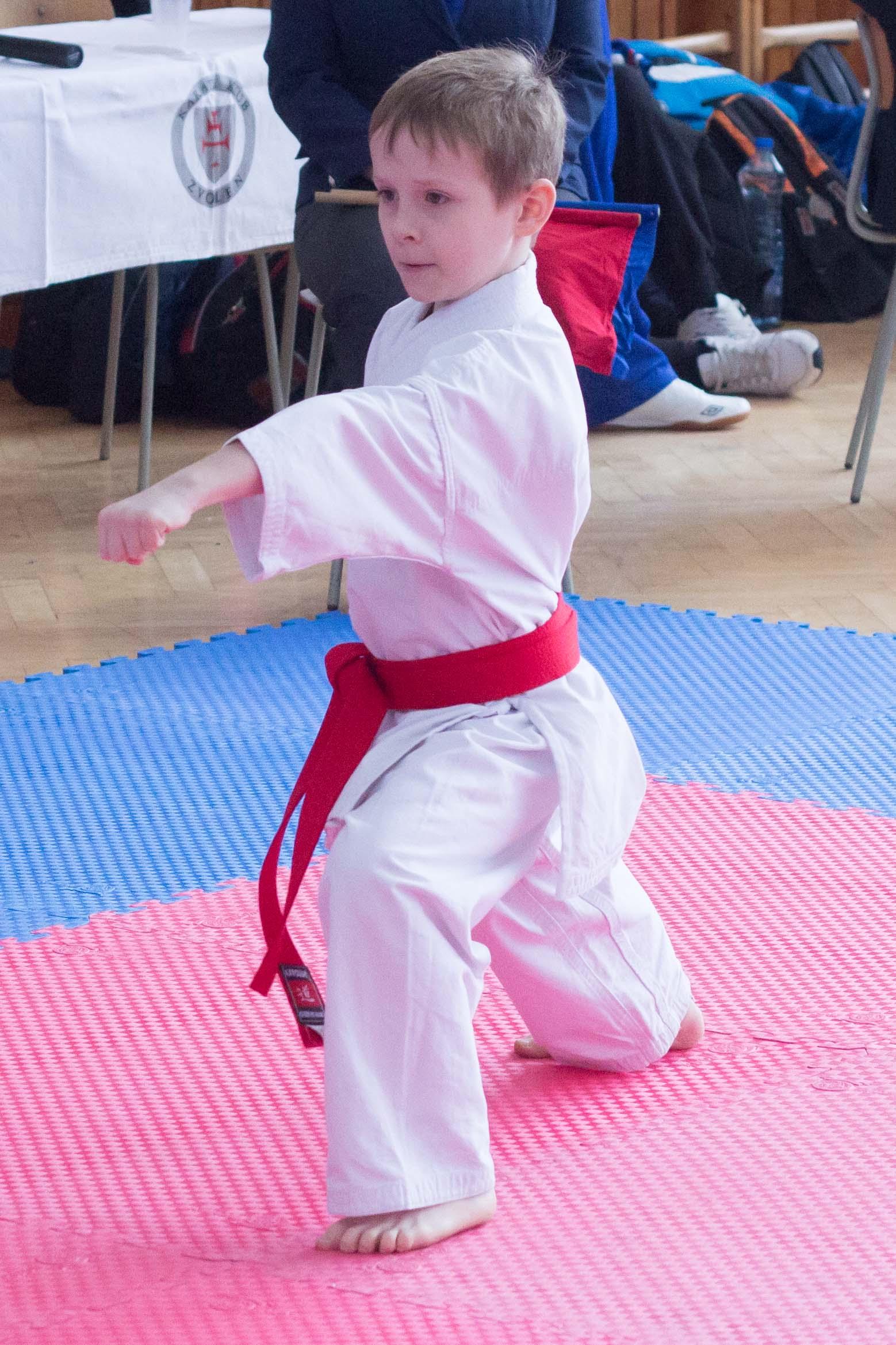 23-karate-cup-zvolen-2013-kata-1
