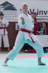 23-karate-cup-zvolen-2013-kata-10
